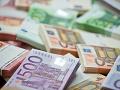 Gigantická krádež v Limbachu: Z rodinného domu niekto ukradol státisíce eur