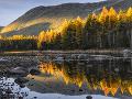 Čína potajme ničí krajinu na Sibíri: Nedozierne následky! Miestni sa hnevajú, hrozí katastrofa