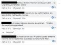 Diváci vyjadrili svoje rozhorčenie na sociálnej sieti Markízy.