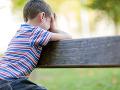 Zverstvá, z ktorých sa vám obráti žalúdok: Futbalový rozhodca mal zneužiť viac ako 300 chlapcov