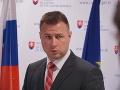 Dekriminalizácia návykových látok stroskotala na nereálnom návrhu, tvrdí Gábor Gál