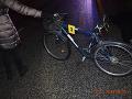 Cyklistu (†65) zachytilo spätné zrkadlo auta: Osudová rana však ešte len prišla