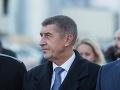 Samitu o migrácii sa nezúčastnia ani naši susedia: Babiš postoj nezmenil, Maďarsko odmietlo