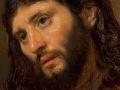 Experti skúmali Rembrandtov obraz a ostali ohromení: Majster na ňom zanechal jedinečnú pamiatku