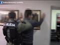 Otrasné prípady korupcie neobchádzajú ani Slovensko: VIDEO Protikorupčná jednotka zakročila proti Jozefovi