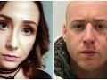 Martin ponúkol manželke sto dolárov za sex: Keď odmietla, zmenil sa na vraždiacu beštiu