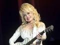 ŠOKUJÚCE vyhlásenie celosvetovej speváckej legendy: Chcem zomrieť na pódiu