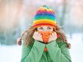 Vyťahujte zimné kabáty! Slovensko čaká budúci týždeň výrazné ochladenie