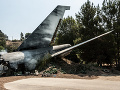 Tragická nehoda lietadla: Zahynulo päť ľudí, štyri obete boli z Fínska
