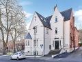 Dvojizbový byt v centre mesta ukrýva neuveriteľné tajomstvo na FOTO