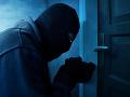Krádeže bez hraníc: Mimoriadne prefíkaní zlodeji, pozrite na ich úlovky
