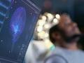 Prevratné zistenie o ľudskom mozgu: Dokáže predpovedať budúcnosť!