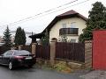 Exšéf Daňového úradu v Košiciach okrádal štát: Majú mu zobrať celý majetok a dom