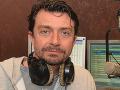 Ďalšia vražda žurnalistu: Populárneho britského moderátora našli mŕtveho v Libanone