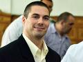 AKTUÁLNE V prípade popravy Mišenku porušil súd práva vraha: Netvor sa tešil predčasne