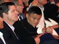 Novinári odhalili tajomstvo čínskeho miliardára: Jack Ma je členom komunistov