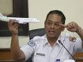Posun v prípade leteckého nešťastia v Indonézii: Šokujúce odhalenia