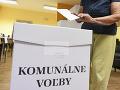 Budú sa preverovať výsledky volieb: Neúspešní kandidáti žiadajú o prepočítanie hlasov