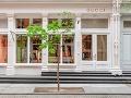 Najslávnejší módny dom mal okradnúť svoju vlasť: Miliardový únik, šokujúce vyjadrenie firmy