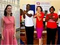 Tragická správa z Afriky: Češka Tea (†39) náhle zomrela, kolegom zanechala charitu, dojímavé slová