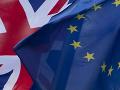 Slovenskí europoslanci: Brexit je
