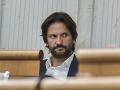 Na odstúpenie ministra Lajčáka nie je absolútne dôvod, tvrdí Kaliňák