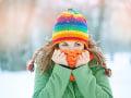 Počasie poriadne vyčíňa, tisíce miest bez elektriny: PREDPOVEĎ Cez víkend bude snežiť, no tie teploty!