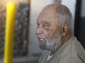 Uväznený americký vrah čelí veľkému vyšetrovaniu: Priznanie k 90 vraždám počas 40 rokov