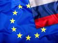 Analytici sa zhodujú: Najväčšou výzvou pre strednú Európu je tlak Ruska