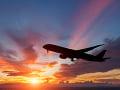 Ďalšia letecká spoločnosť ide ku dnu: Vlani prepravila takmer 2 milióny ľudí, teraz končí