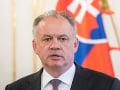 Ústavný právnik o prezidentových právomociach pri Lajčákovej demisii: Nemôže ho nútiť zostať