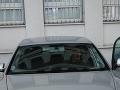 Prebytočné osobné vozidlá daroval ÚVO obciam Čirč, Veľká Franková, Omšenie.