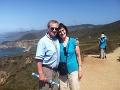 Manželia si na dovolenke prenajali byt cez Airbnb: Našli ich mŕtvych, neviditeľný zabijak