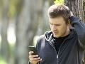 FOTO Tínedžer dostal SMS od svojej mamy, ktorá ho absolútne šokovala: Toto naozaj vedieť nechcel