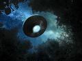 Profesor z NASA: Je možné, že mimozemšťania Zem už navštívili, vyzerajú zrejme takto!