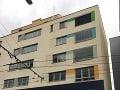 Komplex Urbanic na Cintorínskej ulici: Spoločnosť rozpredáva byty práve v tejto lukratívnej časti Bratislavy.