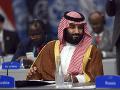 Skupina amerických senátorov má jasno: Vrahom novinára je saudskoarabský princ