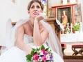 Češka naletela svadobnému podvodníkovi: Okrem lásky jej nasľuboval aj neskutočnú vec v USA