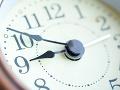 Zmena striedania času opäť na pretrase: Posledný by mal byť rok 2021