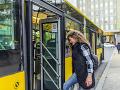 Revolučné rozhodnutie v Luxembursku: Prvý štát na svete s bezplatnou verejnou dopravou