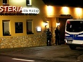 Bilancia razie proti Ndranghete, najväčší úder mafii za posledné roky: Tony kokaínu a zhabané majetky