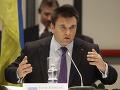 Ukrajina žiada medzinárodné spoločenstvo, aby urýchlene reagovalo na agresiu Ruska