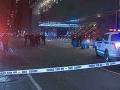 Ďalšia panika v CNN: Na Manhattane nahlásili bombu, mohutná evakuácia