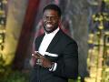 Kauza pred odovzdávaním Oscarov: Známy herec sa vzdal moderovania... Kvôli škandalóznej minulosti!
