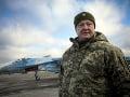 Ukrajina môže Poliakov naučiť bojovať proti Rusom, tvrdí Porošenko