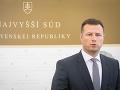 Minister spravodlivosti opätovne požiadal o vydanie Kosíka: Od slobody ho delí pár podpisov