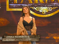 Lenka Horníková