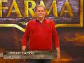 Imrich Zambo