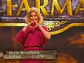 Silvia Šuvadová