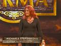 Michaela Štefániková